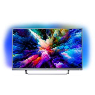 "49"" Philips 49PUS7503/12 (UHD)"