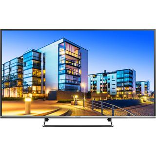"55"" Panasonic TX-55DS500E (FHD)"