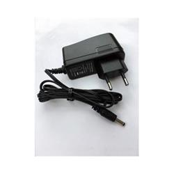 AC Adapter pro VisionBook 12Wi-64G 5V/2,5A