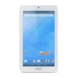 Acer Iconia ONE 7 White 16GB (B1-770-K0TP) (NT.LBKEE.002)