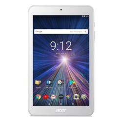 Acer Iconia ONE 8 16GB bílý (NT.LEREE.001)