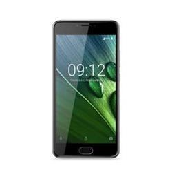 Acer Liquid Z6 Plus LTE šedý (HM.HX2EE.001) - ROZBALENO