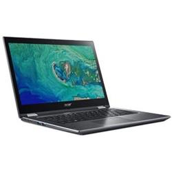 Acer Spin 3 Steel Gray (SP314-51-529C) (NX.GUWEC.001)