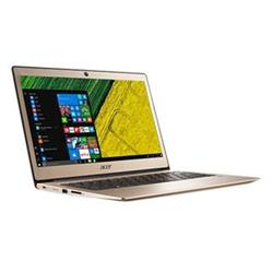 Acer Swift 1 Luxury Gold celokovový (SF113-31-P3CJ) (NX.GPMEC.001)