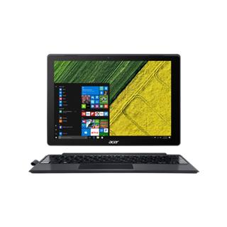 Acer Switch 5 (SW512-52-73MS) (NT.LDSEC.002)