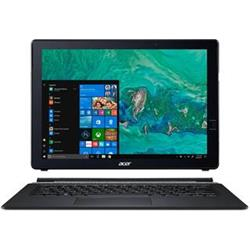Acer Switch 7 (SW713-52P-7865) (NT.LEPEC.001)