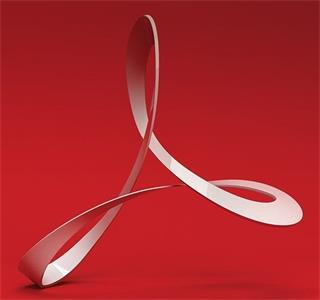 Adobe Acrobat Pro DC 2017 ENG WIN Full Box (65280542)