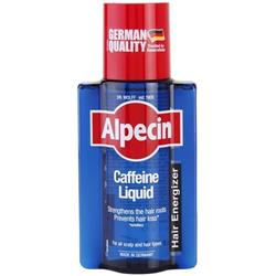 Alpecin Caffeine Liquid M 200ml