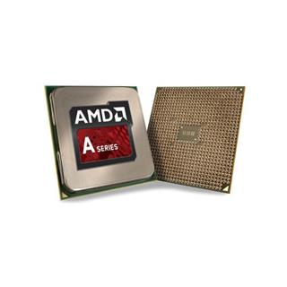 AMD A10-7850K Black Edition Kaveri
