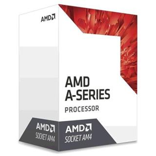 AMD Bristol Ridge A12-9800E