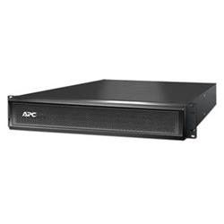 APC Smart-UPS X-Series 48V External Battery Pack R