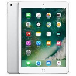 "APPLE iPad 9,7"" Wi-Fi 128GB Silver (mp2j2fd/a)"