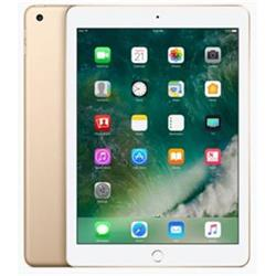"APPLE iPad 9,7"" Wi-Fi 32GB Gold (mpgt2fd/a)"