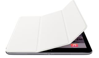 Apple iPad Air 2 Smart Cover bílý