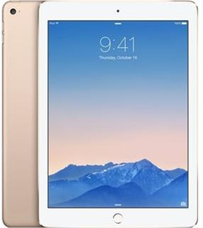 APPLE iPad Air 2 Wi-Fi + Cellular 32GB Gold (mnvr2fd/a)