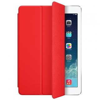 Apple iPad Air Smart Cover MF058ZM/A