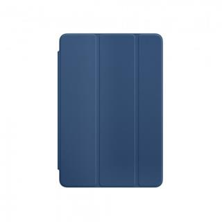 APPLE iPad mini 4 Smart Cover Ocean Blue (mn092zm/a)