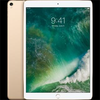"APPLE iPad Pro 10,5"" Wi-Fi+Cellular 512GB Gold (mpmg2fd/a)"