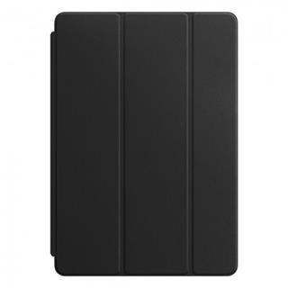 APPLE iPad Pro Leather Smart Cover for iPad Pro 10.5'' - Black