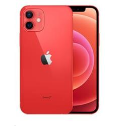 APPLE iPhone 12 64GB Product RED (MGJ73CN/A)
