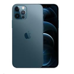 APPLE iPhone 12 Pro 128GB Pacific Blue (MGMN3CN/A)