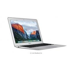 "APPLE MacBook Air 13"" (mqd42cz/a)"