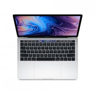 "APPLE MacBook Pro 13"" Touch Bar 2018 (mr9v2cz/a)"