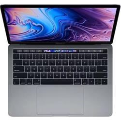 "APPLE MacBook Pro 13"" Touch Bar 2019 - Space Grey (muhn2cz/a)"