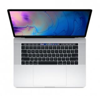 "APPLE MacBook Pro 15"" Touch Bar 2018 (mr972cz/a)"