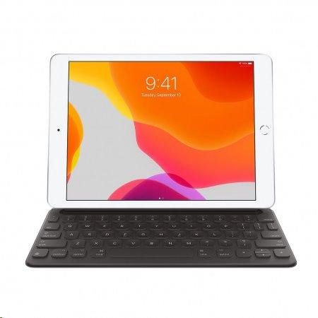 APPLE Smart Keyboard pro iPad (7/8 generace) a iPad Air (3rd generace) - CZ