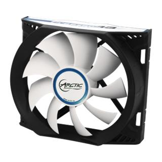 Arctic Spare fan - Freezer 13