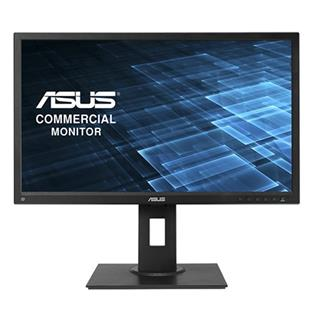 ASUS BE239QLB