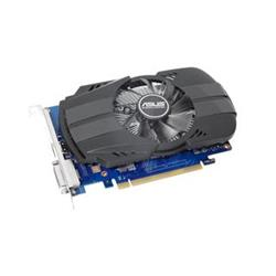 ASUS GeForce GT 1030 PH-GT1030-O2G