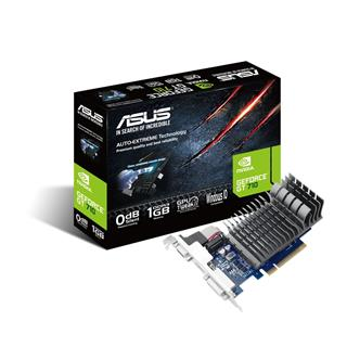 ASUS GeForce GT 710 710-1-SL