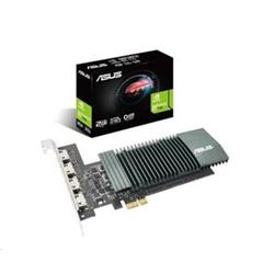 ASUS GeForce GT 710 GT710-4H-SL-2GD5