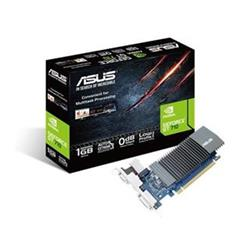ASUS GeForce GT 710 GT710-SL-1GD5