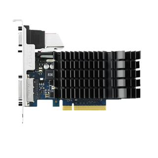 ASUS GeForce GT 730 GT730-SL-2GD3-BRK
