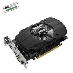ASUS GeForce GTX 1050 Phoenix PH-GTX1050-2G