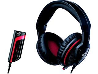 ASUS ROG Orion PRO Gaming Headset