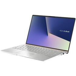 ASUS ZenBook 13 UX333FA-A3075T Icicle Silver Metal