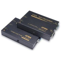 ATEN VE-150 VGA video extender 150m
