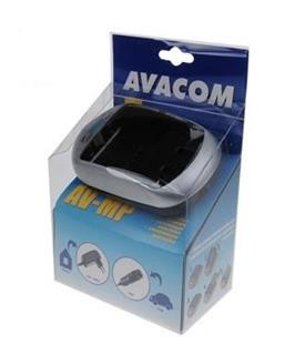 AVACOM AV-MP-BLN