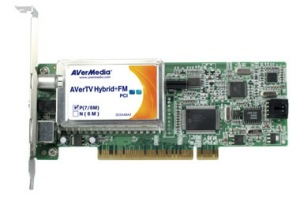 A16D PCI HYBRID DVB-T DRIVER FOR MAC DOWNLOAD
