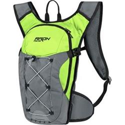 BAP FORCE Aron Ace 10l, fluo/šedá