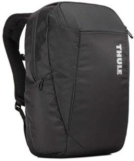 Batoh Thule Accent Backpack 23L