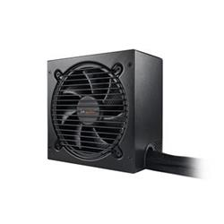 be quiet! Pure Power 11 500W