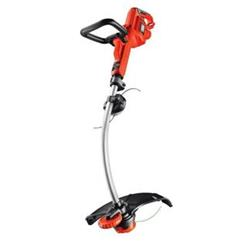 Black&Decker GL9035