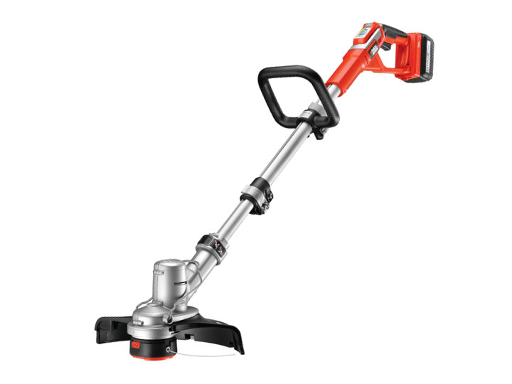 Black&Decker GLC3630L20