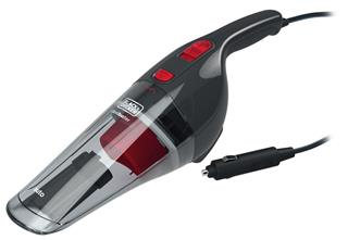 Black&Decker NV1210AV