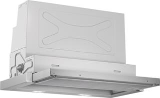 Bosch DFR067A50